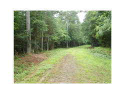 Photo of 0 Sand Pump Road, Winder, GA 30680 (MLS # 5879317)