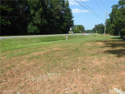 Photo of 2615 Canton Highway, Cumming, GA 30040 (MLS # 5883745)