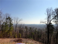 Photo of 0 Mountain View Drive, Cleveland, GA 30528 (MLS # 5884247)