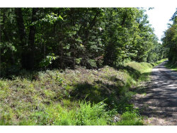 Photo of 90+Ac Roy Powers Road, Cleveland, GA 30528 (MLS # 5884766)