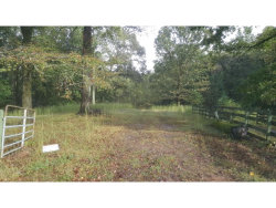 Photo of 0 Rattlesnake Ridge, Dawsonville, GA 30534 (MLS # 5919332)