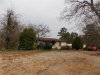 Photo of 2657 Old Peachtree Road NW, Duluth, GA 30097 (MLS # 5940381)
