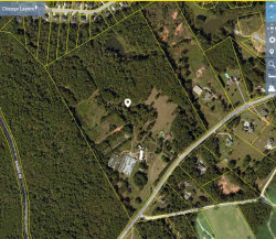 Photo of Tract2 Indian Shoals Road, Dacula, GA 30019 (MLS # 5952623)