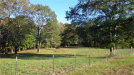 Photo of 1500 Trail Of Tears Trail, Ball Ground, GA 30107 (MLS # 5998742)