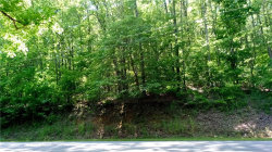 Photo of 0 Puckett Road, Lot 15, Emerson, GA 30137 (MLS # 6009232)