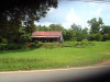Photo of 2931 Ball Ground Highway, Ball Ground, GA 30107 (MLS # 6024738)