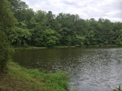 Photo of 0 Old Mill Trail, Lot 0, Ball Ground, GA 30107 (MLS # 6036773)