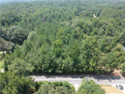 Photo of 00 King Drive, Lot 26-c, Douglasville, GA 30135 (MLS # 6057457)