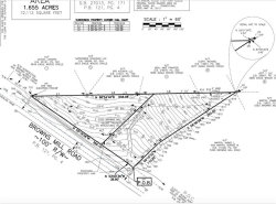 Photo of 5322 Browns Mill Road, Lot 6, Lithonia, GA 30038 (MLS # 6067911)