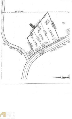 Photo of 000 Bethel Church Rd, Lot 2, Hiram, GA 30141 (MLS # 6075372)