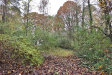 Photo of 3165 Forest Circle, Lot 0, Cumming, GA 30041 (MLS # 6101699)