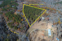 Photo of 0 Sheep Wallow Road, Dahlonega, GA 30533 (MLS # 6102177)