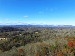 Photo of 19 54 Stoney Creeek Terrace, Dahlonega, GA 30533 (MLS # 6104050)