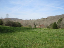 Photo of Tr 2 Porter Springs Road, Lot 0, Dahlonega, GA 30533 (MLS # 6104207)