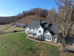 Photo of 619 Hamp Mill Road, Dahlonega, GA 30533 (MLS # 6106614)