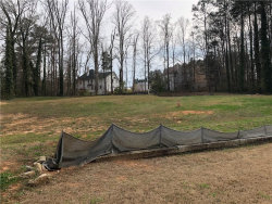 Photo of 0 Faulkner Road, Waco, GA 30182 (MLS # 6108816)