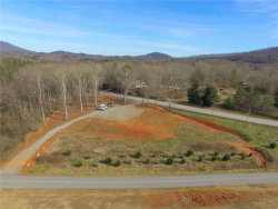 Photo of 1600 Hwy 115 W, Lot 0, Cleveland, GA 30528 (MLS # 6122889)