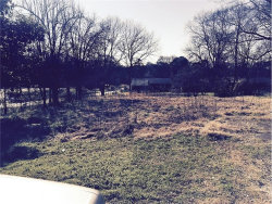 Photo of 0 Gaston Wesbrooks Drive, Lot 4,5, Emerson, GA 30137 (MLS # 5378937)