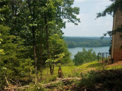 Tiny photo for 22 Edgewater Drive SE, Lot 26, Cartersville, GA 30121 (MLS # 5777910)