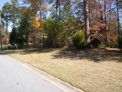 Photo of 3431 Donegal Way, Snellville, GA 30039 (MLS # 5880559)