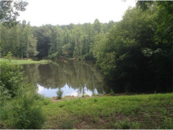 Photo of Lot 12 Peaceful Streams, Dahlonega, GA 30533 (MLS # 5891469)