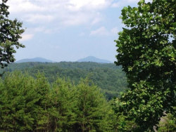 Photo of 1016 Bear Paw Ridge, Dahlonega, GA 30533 (MLS # 5893441)