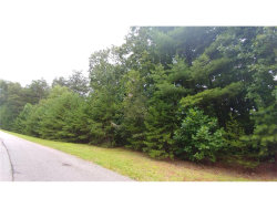 Photo of Lot 48 Green Meadows, Dahlonega, GA 30533 (MLS # 5893962)