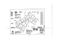 Photo of Lot 4 Winchester, Cleveland, GA 30528 (MLS # 5936298)