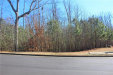 Photo of 5035 Stefan Ridge Way, Buford, GA 30519 (MLS # 5952636)