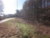 Photo of Lot 16 Old Tate Mill Road, Jasper, GA 30143 (MLS # 5962745)