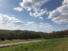 Photo of 7b Strada Valdichiana, Dahlonega, GA 30533 (MLS # 5996142)
