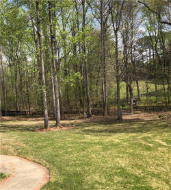 Photo of 14045 Triple Crown Drive, Alpharetta, GA 30004 (MLS # 6014102)