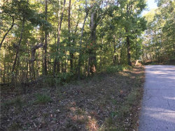 Photo of Lot 14 Eagle Rest Road, Dahlonega, GA 30533 (MLS # 6026574)