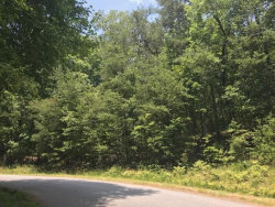 Photo of 0 Rivermist Drive, Dahlonega, GA 30533 (MLS # 6027438)
