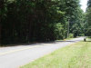 Photo of 209 Oak Ridge Drive, Lot 1, Jefferson, GA 30549 (MLS # 6029234)