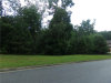 Photo of 7503 Elderberry Drive, Lot 90, Douglasville, GA 30135 (MLS # 6042828)