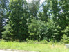 Photo of 231 Mary Hill Lane, Lot 14, Douglasville, GA 30134 (MLS # 6043360)