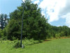Photo of 275 Mary Hill Lane, Lot 15, Douglasville, GA 30134 (MLS # 6043371)