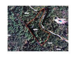 Photo of 0 Horseshoe Bend Road, Lot 3, Dahlonega, GA 30533 (MLS # 6047481)