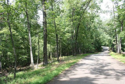 Photo of 0 Chokecherry Lane, Lot 21, Dahlonega, GA 30533 (MLS # 6050043)