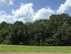 Photo of 0 Grand View Street, Lot 72, Dahlonega, GA 30533 (MLS # 6056308)