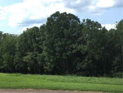 Photo of 0 Grand View Street, Lot 73, Dahlonega, GA 30533 (MLS # 6056425)