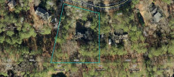 Photo of 1120 Pine Grove Pointe Drive, Lot 0, Roswell, GA 30075 (MLS # 6058531)