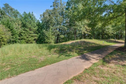 Photo of 6157 Grand Marina Circle, Lot 113, Gainesville, GA 30506 (MLS # 6060224)