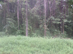 Photo of 000 Eberhart Drive, Lot 0, Hiram, GA 30141 (MLS # 6061858)