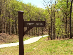 Photo of 0 Forked Leaf Drive, Lot 22, Cleveland, GA 30528 (MLS # 6066767)