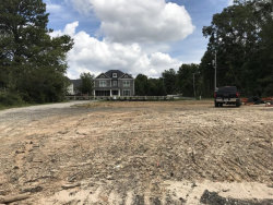 Photo of 125 Kelly Street, Lot 0, Norcross, GA 30071 (MLS # 6075491)