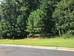 Photo of 272 Traditions Drive, Lot 24, Alpharetta, GA 30004 (MLS # 6075705)