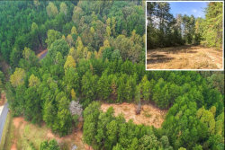 Photo of Lot 61 Chesterra Drive, Lot 61, Dahlonega, GA 30533 (MLS # 6088895)