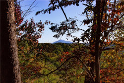Photo of 0 Calhoun Road, Lot 17&18, Dahlonega, GA 30533 (MLS # 6091619)